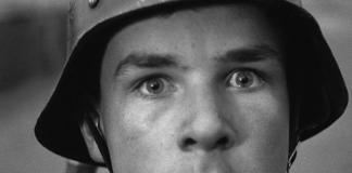 Trailer-Die-Bruecke-Kriegsfilm-1959